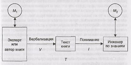 Статья 75 - Картинка 3