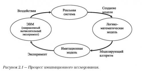 Статья 41 - Картинка 1