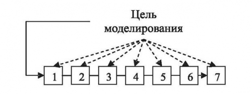 Статья 41 - Картинка 2