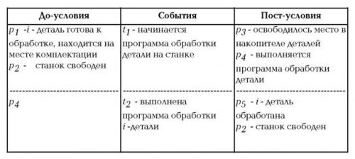 Статья 43 - Картинка 8