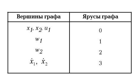 Статья 43 - Картинка 14