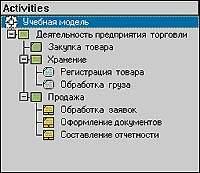 image087