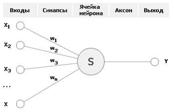 Статья 63 - Картинка 2