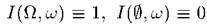 Статья 347 - Картинка 83