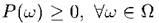 Статья 354 - Картинка 137