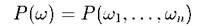 Статья 348 - Картинка 8