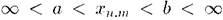 Статья 348 - Картинка 126