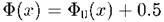 Статья 348 - Картинка 159
