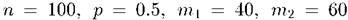 Статья 348 - Картинка 162
