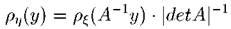 Статья 351 - Картинка 213