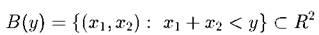 Статья 351 - Картинка 246
