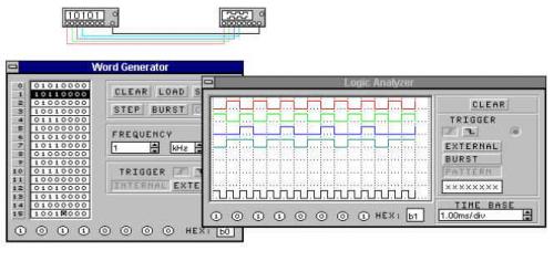 clip_image067.jpg (32758 bytes)