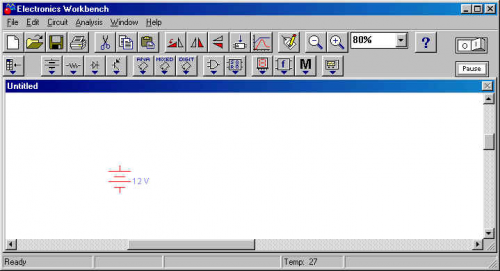lab1_1.jpg (34376 bytes)